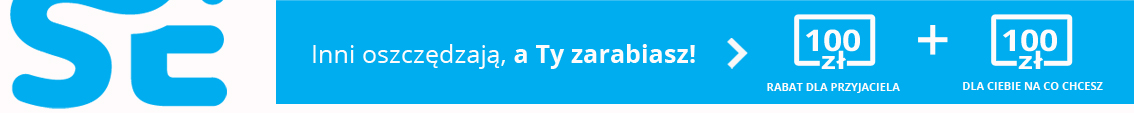 program lojalnościowy sensit.pl