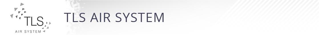 certyfikat TLS AIR SYSTEM